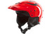 Sweet Protection Rocker Helmet Scorch Red
